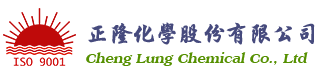 Cheng Lung Chemical Co., Ltd